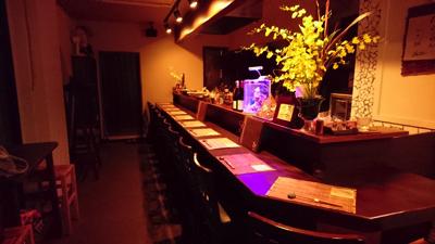 藤枝市飲食店