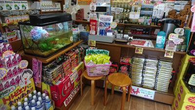 島田市薬局